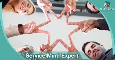 Service Mind Expert
