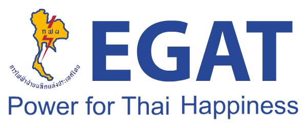 EGAT_logo-w