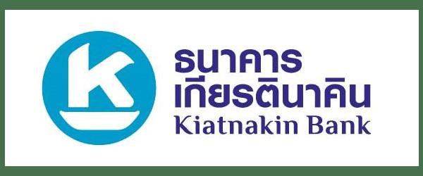 KK-bank_logo-w