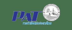 PAT_logo-w