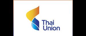 ThaiUnion_Logo_w