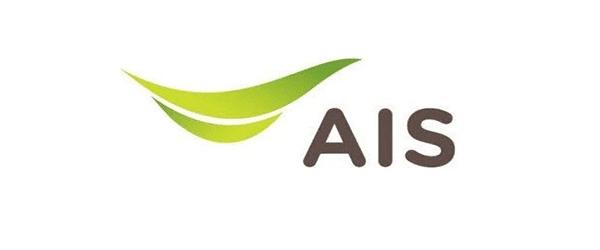 ais_logo-w