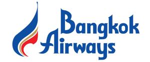 bangkok-ariways_logo-w