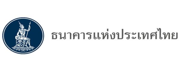bank_logo-w