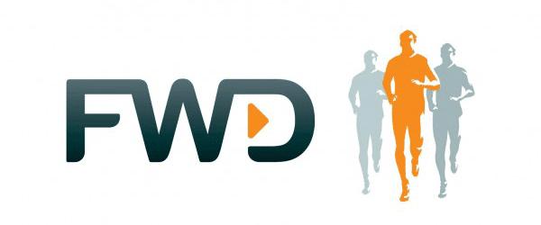 fwd-logo-w