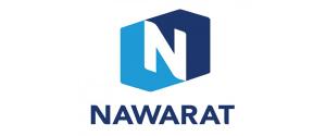 nawarat_logo-w