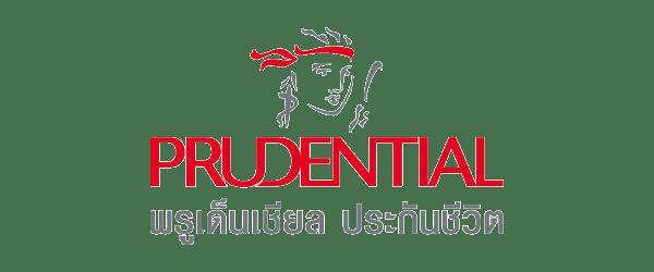 prudential-logo-w
