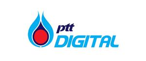 ptt-logo-w