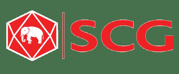 scg_logo-w