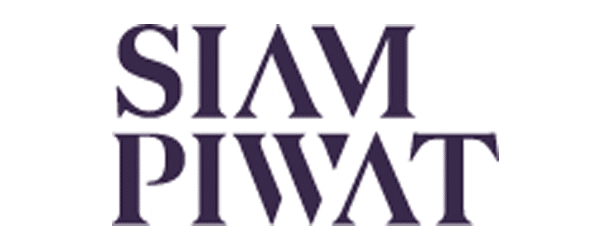 siampiwat_logo_w