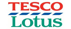 tesco_logo-w