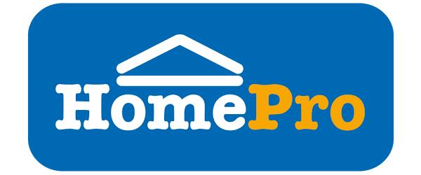 Homepro_logo-w