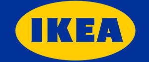 ikea-logo-w