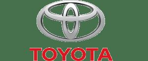 toyota_logo-w