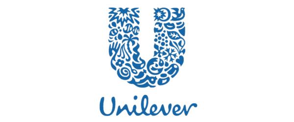 unilever-logo-w