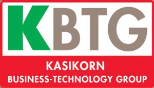 KBTG_logo