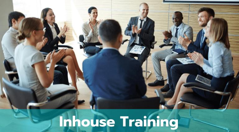 Inhouse Training