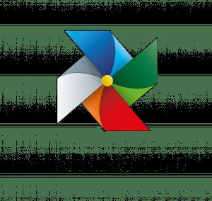 LearingHub Logo